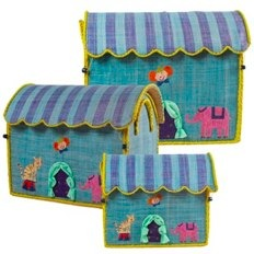 circus toy storage by rice dk