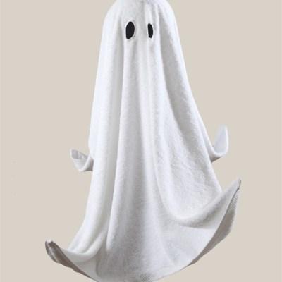 10 Best: cool Halloween fancy dress