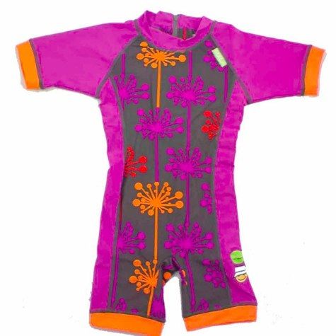 Mala Oceanna UV tech all in one suit