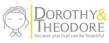 Dorothy&Theodore_72_cropped_d84u-gx