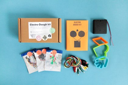 Electro-Dough-Kit_web