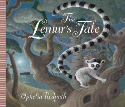 Lemur's Tale