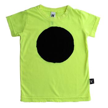 nununu-circle fluro T