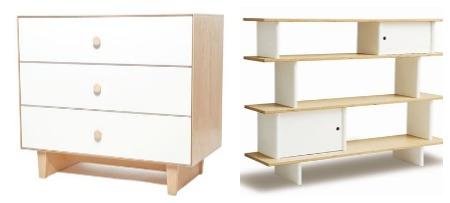 Oeuf NYC Furniture