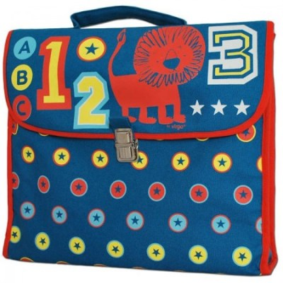 Back to School 10 Best: school bags