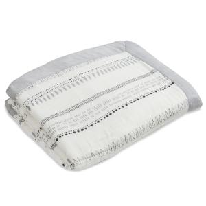 Aden + Anais Makana Daydream blanket