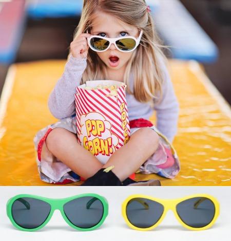 Babiators - Kids sunglasses