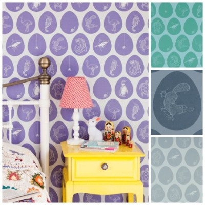 Which Came First wallpaper at Paperboy