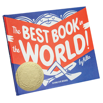 BestBook