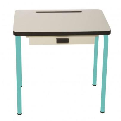Les Gambettes desks