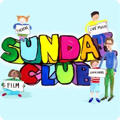 The Sundae Club