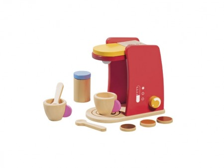Lidl yes really wooden toys for Playtive junior cuisine