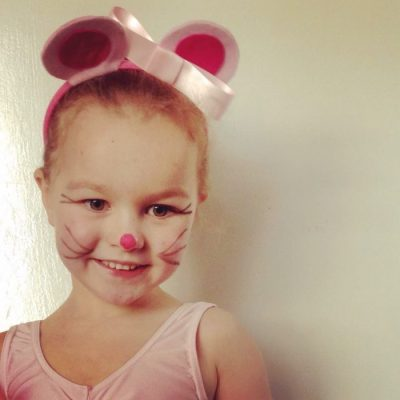 The BG guide to … easy World Book Day costumes