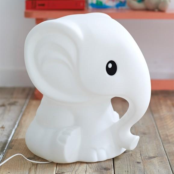 mr-maria-anana-elephant-lamp