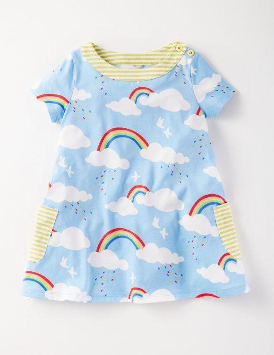 7564b28ef42f Hot on the high street: Mini Boden rainbow tunic