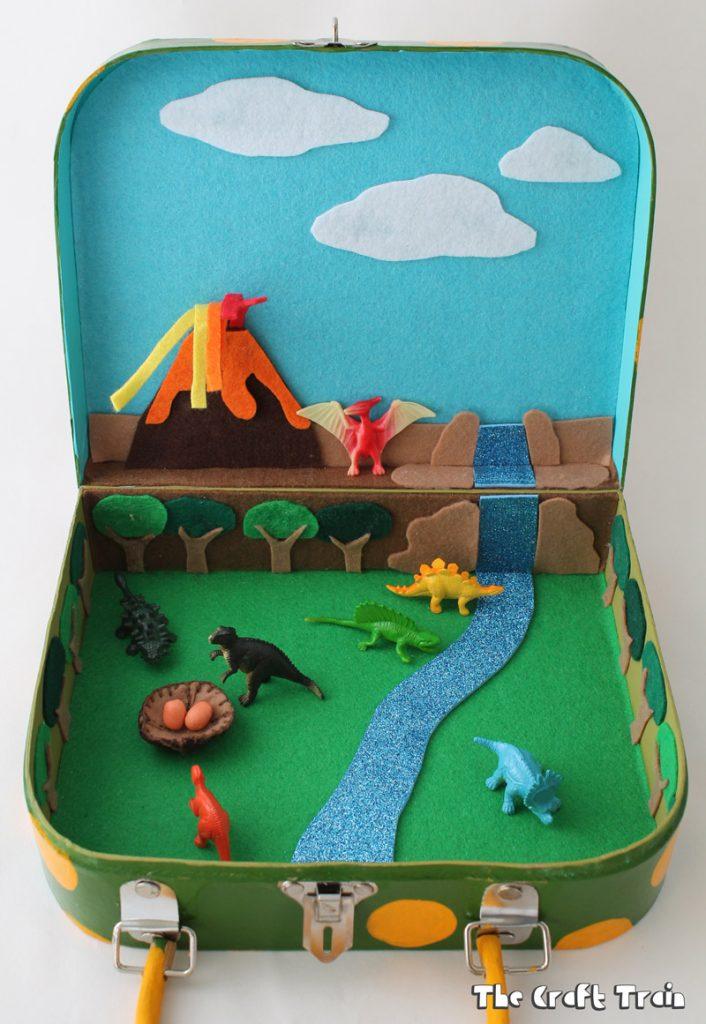 dinosaur-case