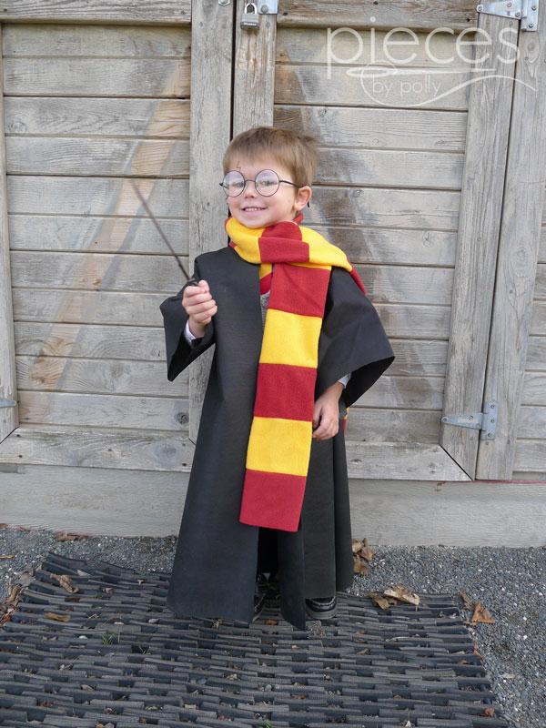 harry-potter-easy-costume