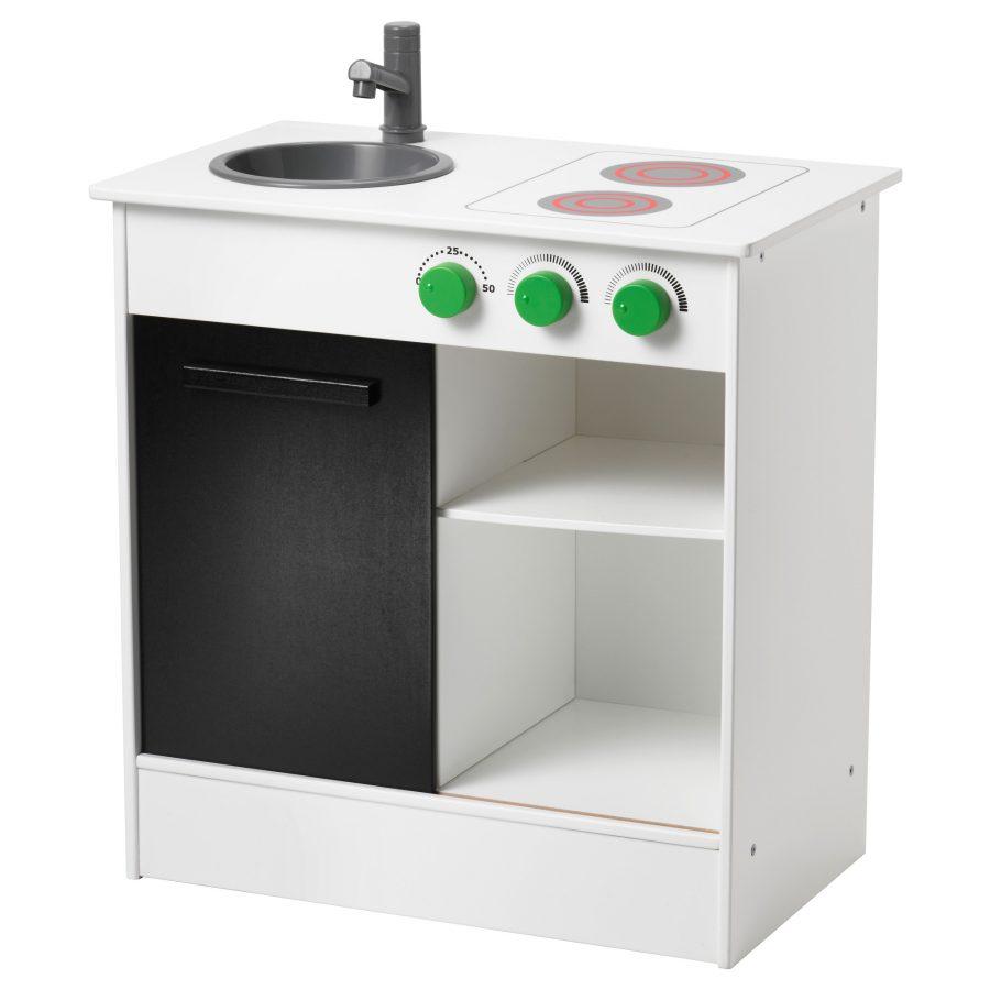 nybakad-play-kitchen-white__0375621_pe553775_s5