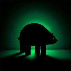 bear_lamp_2