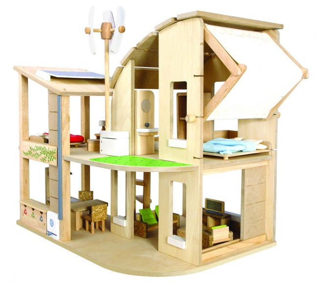 plan-toys-green-dolls-house-cheap-on-sale