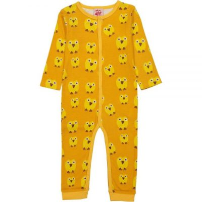 Hot Buy of the Day: Tootsa Tots romper