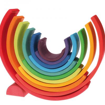 Grimm's rainbows on sale