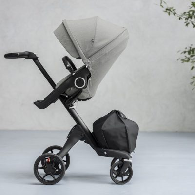 New Stokke Xplory launches today!
