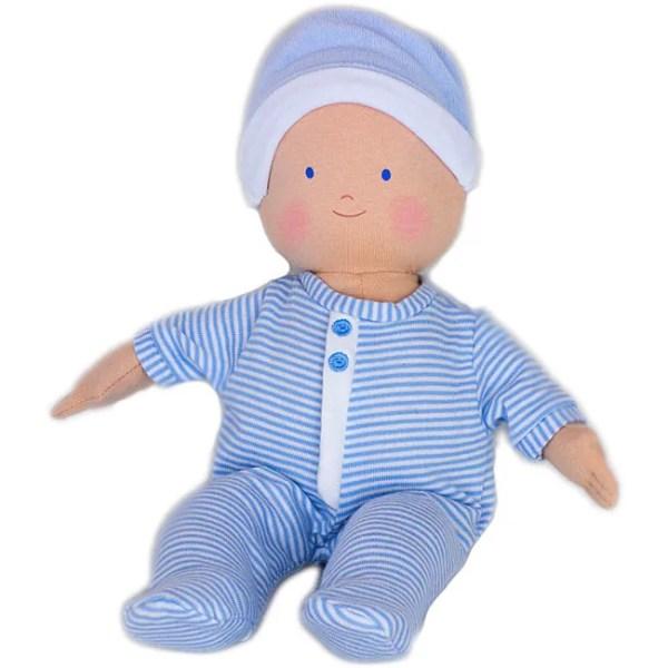bonikka baby doll ethically made dolls