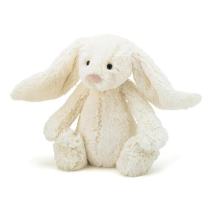 Jellycat_Bashful-Bunny-Cream