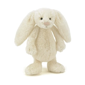 Bashful-Bunny-Cream-Jellycat-Rabbit-Small