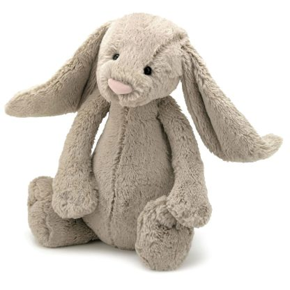 _Bashful-Bunny-medium-Jellycat-Toy-Rabbit
