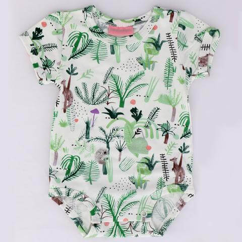 ights-fern-gully-summer-suit