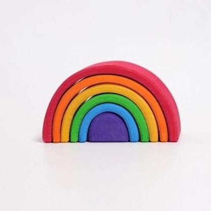 grimms small rainbow