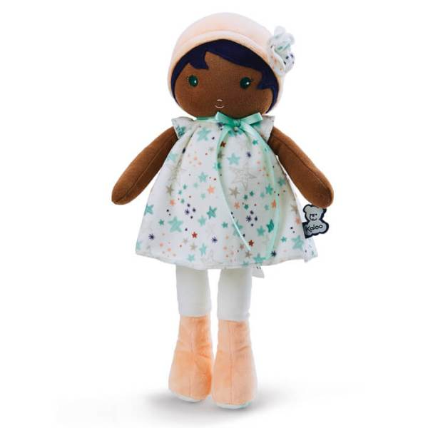 kaloo mannon medium doll