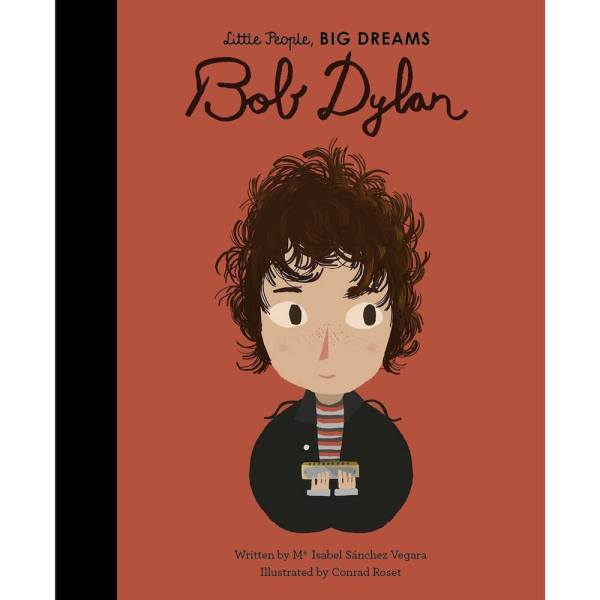 bob dylan cover 22