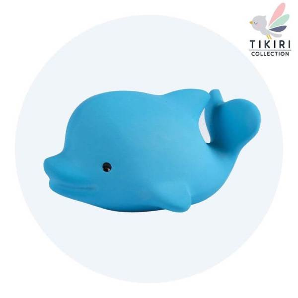 bath buddies tikiri natural rubber