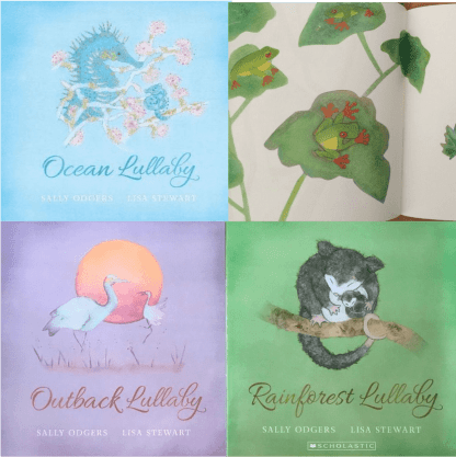 3 lullabybookcombo 1