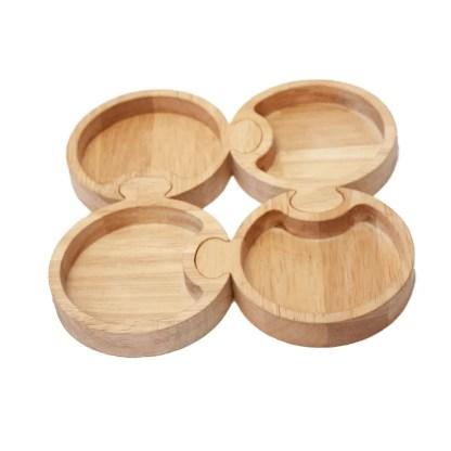 4-Round-Puzzle-Tray - qtoys