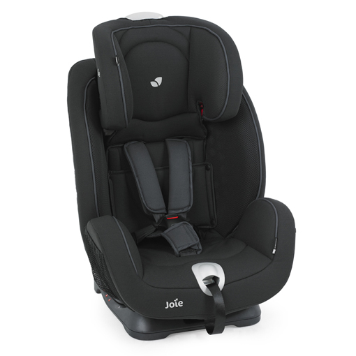 Joie Meet Stages Car Seat Bambinos Wexford