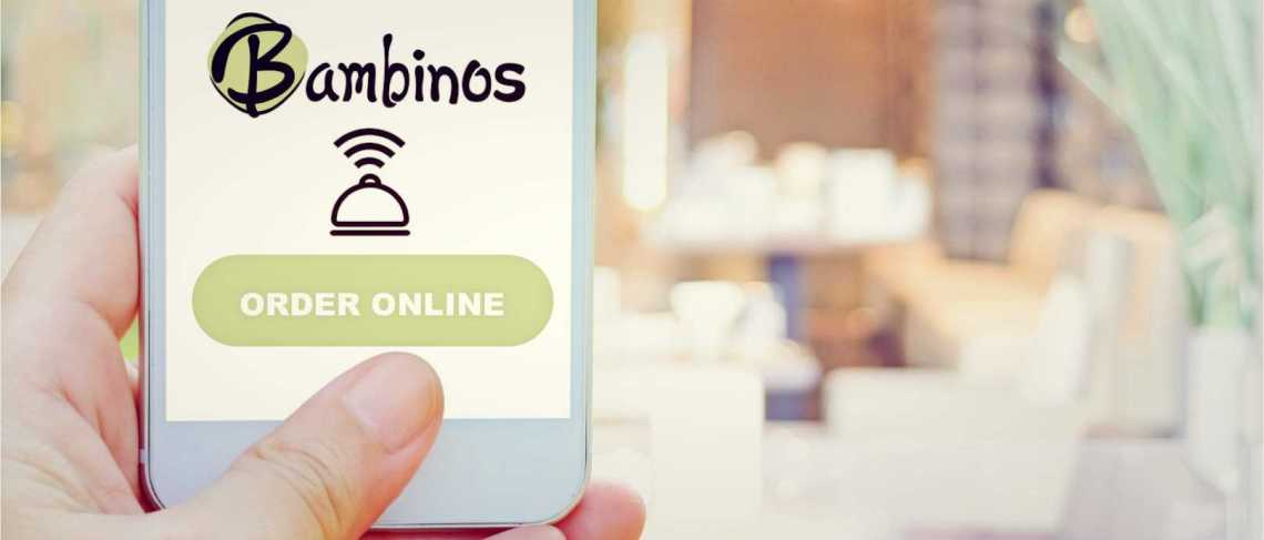 Online Ordering - Favorite Restaurants In Springfield Missouri