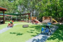 BAM Harrington Park Daycare & Early Learning