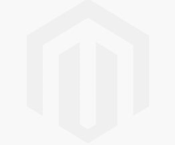 Dandelion Fairy Wall Stickers