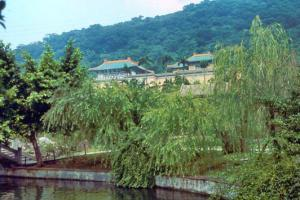 Palastmuseum