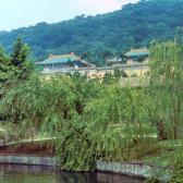 Palastmuseum Taipeh