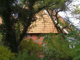 Bauernhaus