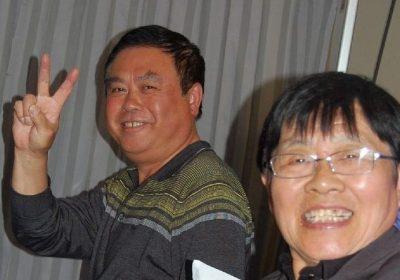 China Reisetipps - die Menschen