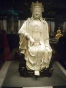 Peking Capital Museum