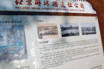Stadtmauerpark