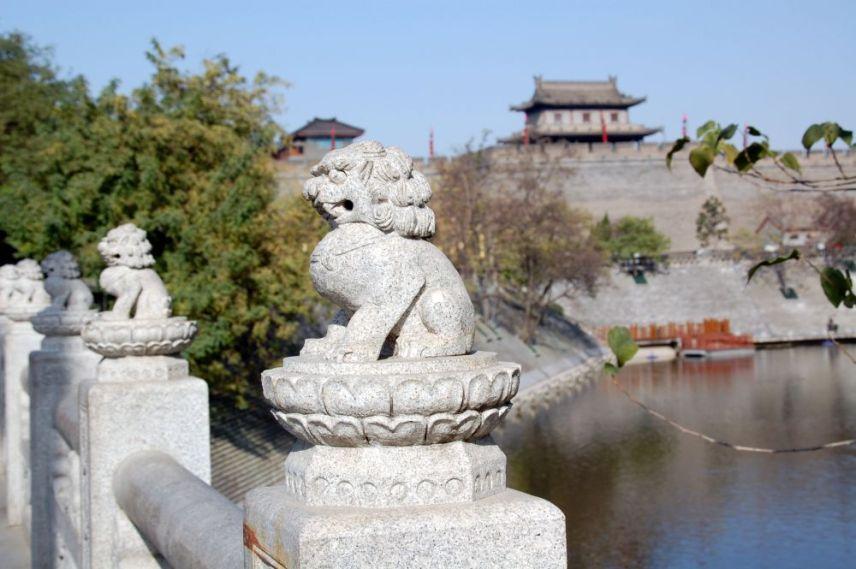 2017-11 China 322