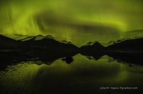 Island-AuroraBorealis-Polarlicht-6GradOst_MG_9200